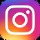 Instagram Hakuna Matata