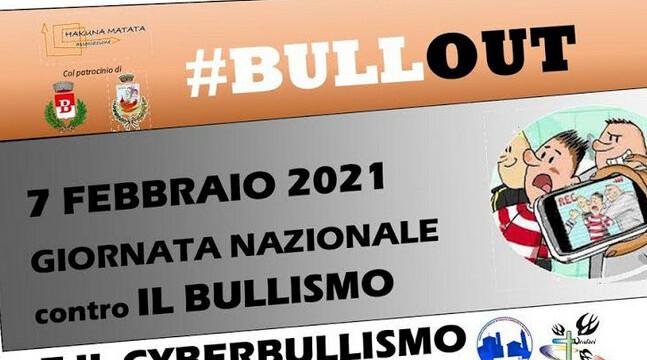 #BULLOUT